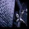 Avishai Cohen Jazz Free - HEMU Jazz Orchestra Chapiteau Cully Tickets