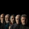 Paolo Fresu Quintet - Matthieu Michel Quintet Chapiteau Cully Tickets