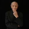 McCoy Tyner Trio with special guests 
