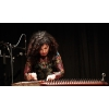 Maya Youssef Quartet Temple Cully Tickets