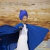 Fatoumata Diawara Chapiteau Cully Tickets
