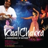 Kaalchakra Diverse Locations Diverse Orte Tickets