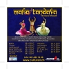 Mahatandava Several locations Several cities Tickets