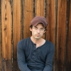Clap Your Hands Say Yeah (US) Fri-Son Fribourg Tickets