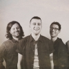 Cymbals Eat Guitars Rote Fabrik Clubraum Zürich Tickets