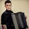 Mario Batkovic Kubus, Grosser Saal Bern Tickets