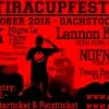 Antiracupfestival 2016 Dachstock Bern Tickets