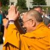 Vortrag Dalai Lama Kursaal Arena Bern Tickets