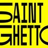 Saint Ghetto Dampfzentrale Bern Biglietti