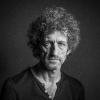 Lunar Tribute & Jojo Mayer Dampfzentrale Bern Biglietti