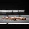 Tanz in Bern: Mette Ingvartsen Dampfzentrale Bern Biglietti