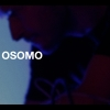 OSOMO Dampfzentrale Bern Tickets
