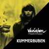 Variaton & Kummerbuben Dampfzentrale Bern Tickets