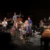 Bottom Orchestra (CH/D) Dampfzentrale Bern Billets