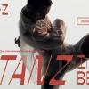 Tanz in Bern Diverse Locations Diverse Orte Tickets