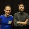 """Saisoneröffnung: Doppelticket """"MYOUSIC"""" (02.09.) / Melnyk & Murray (04.09.) Dampfzentrale Bern Tickets"""