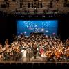 Variaton: Petruschka? Dampfzentrale Bern Tickets