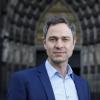 Dr. Daniele Ganser - Vortrag Pfalzkeller St. Gallen Biglietti