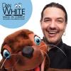 Zauberwald mit Dan White Eichhörnchenwald Lenzerheide Vaz/Obervaz Tickets
