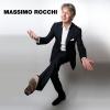 Massimo Rocchi ® DAS ZELT Luzern Billets