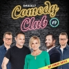 Comedy Club 19 DAS ZELT Diverse Locations Tickets
