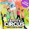 Family Circus 19 DAS ZELT Bern Billets