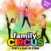 Family Circus 19 DAS ZELT Winterthur Tickets