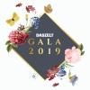 DAS ZELT Gala 2019 DAS ZELT Zürich, Kasernenareal Biglietti