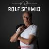 Rolf Schmid DAS ZELT Aarau Biglietti