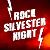 Rock Silvester Night DAS ZELT Bern Billets