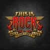 This is Rock DAS ZELT Luzern Tickets