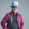David Rodigan Rote Fabrik Aktionshalle Zürich Tickets