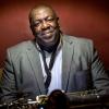 Jesse Davis, Warren Vaché, Dado Moroni Quintet Marians Jazzroom Bern Tickets