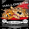 Halloween Party Bar Bolgenschanze Davos Tickets