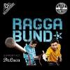 Raggabund & de Luca Bolgenschanze Davos Platz Biglietti