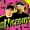 The Niceguys Bolgenschanze Davos Platz Tickets