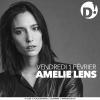Amelie Lens + Farrago D! Club Lausanne Biglietti