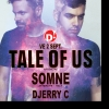 Tale Of Us (Afterlife) + Somne D! Club Lausanne Tickets