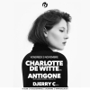 Charlotte De Witte + Antigone D! Club Lausanne Biglietti
