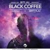 Black Coffee D! Club Lausanne Tickets