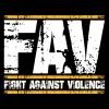 Fight Against Violence (Combats de Boxe) D! Club Lausanne Tickets