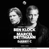 Ben Klock & Marcel Dettmann (Berlin) D! Club Lausanne Tickets
