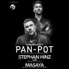 Pan-Pot + Stephan Hinz live + Masaya D! Club Lausanne Biglietti