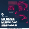 DJ Koze (D) D! Club Lausanne Tickets
