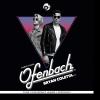 Ofenbach (F) D! Club Lausanne Biglietti