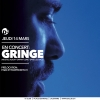 Gringe (F) D! Club Lausanne Tickets
