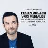 Fabien Olicard vous Mentalise Bar Club abc Lausanne Biglietti