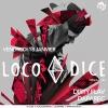 Loco Dice D! Club Lausanne Biglietti