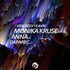 Monika Kruse + Anna D! Club Lausanne Tickets