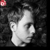 Joris Delacroix + Kokenn (F) D! Club Lausanne Tickets
